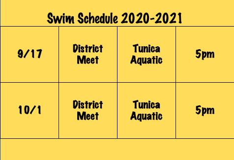 schedule 20-21
