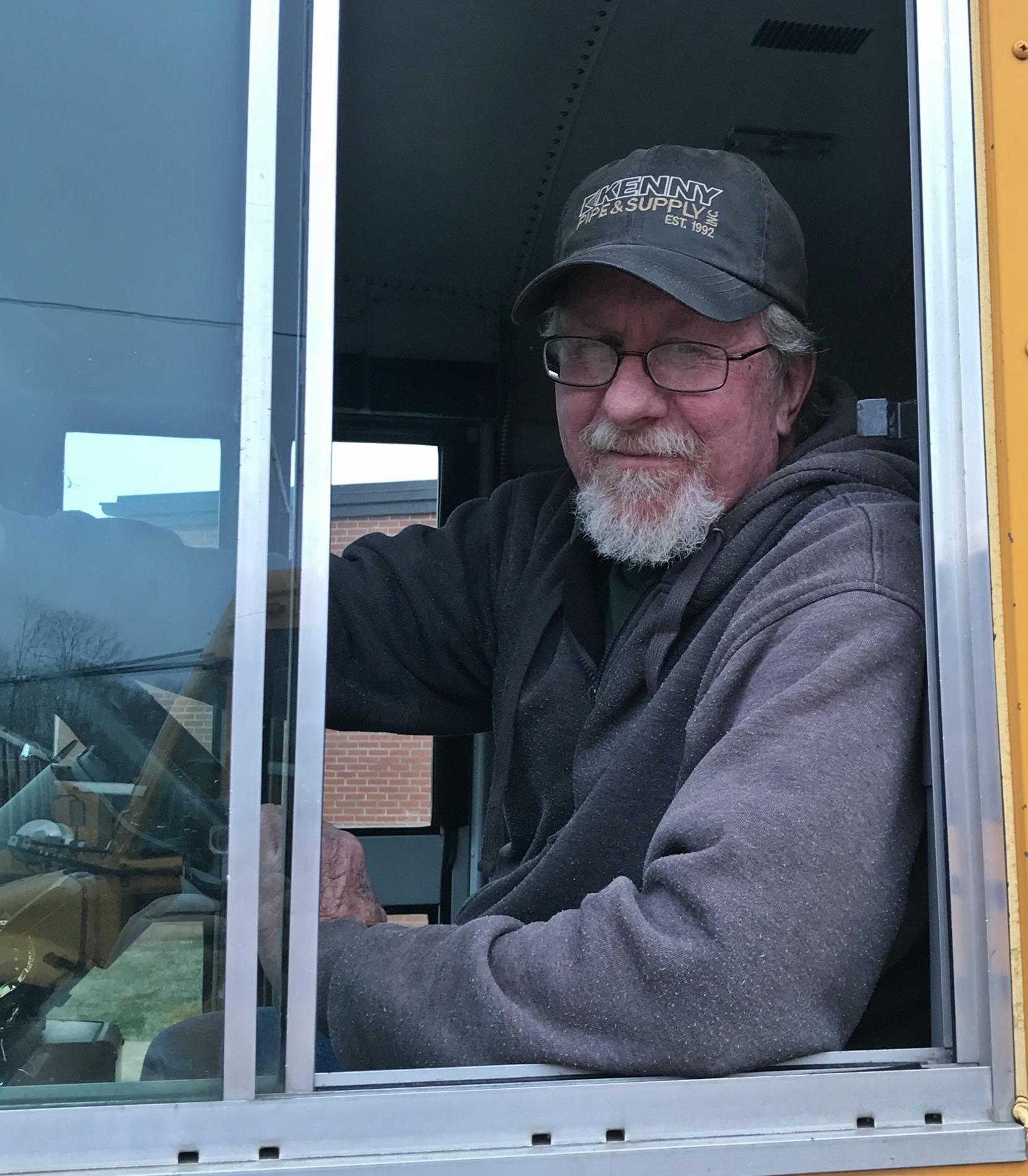 Randy Campbell (Bus 104-08)