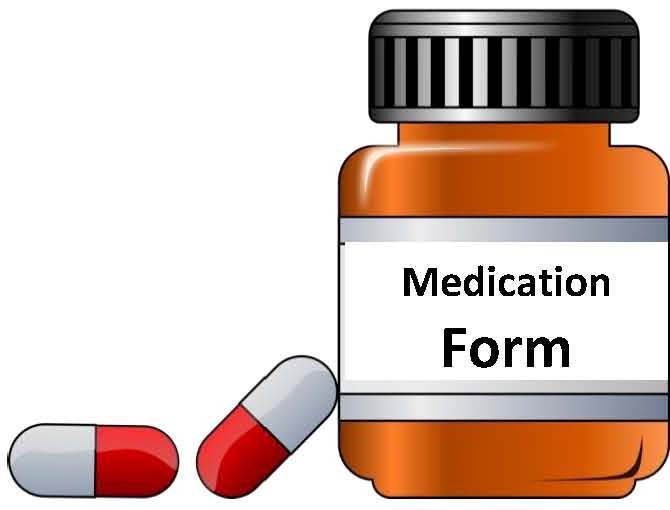 medicationForm