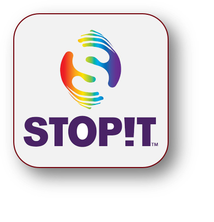 Stop It Button