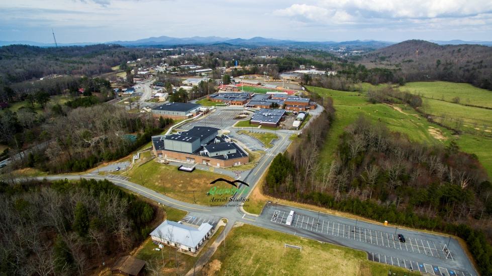 FCHS Campus