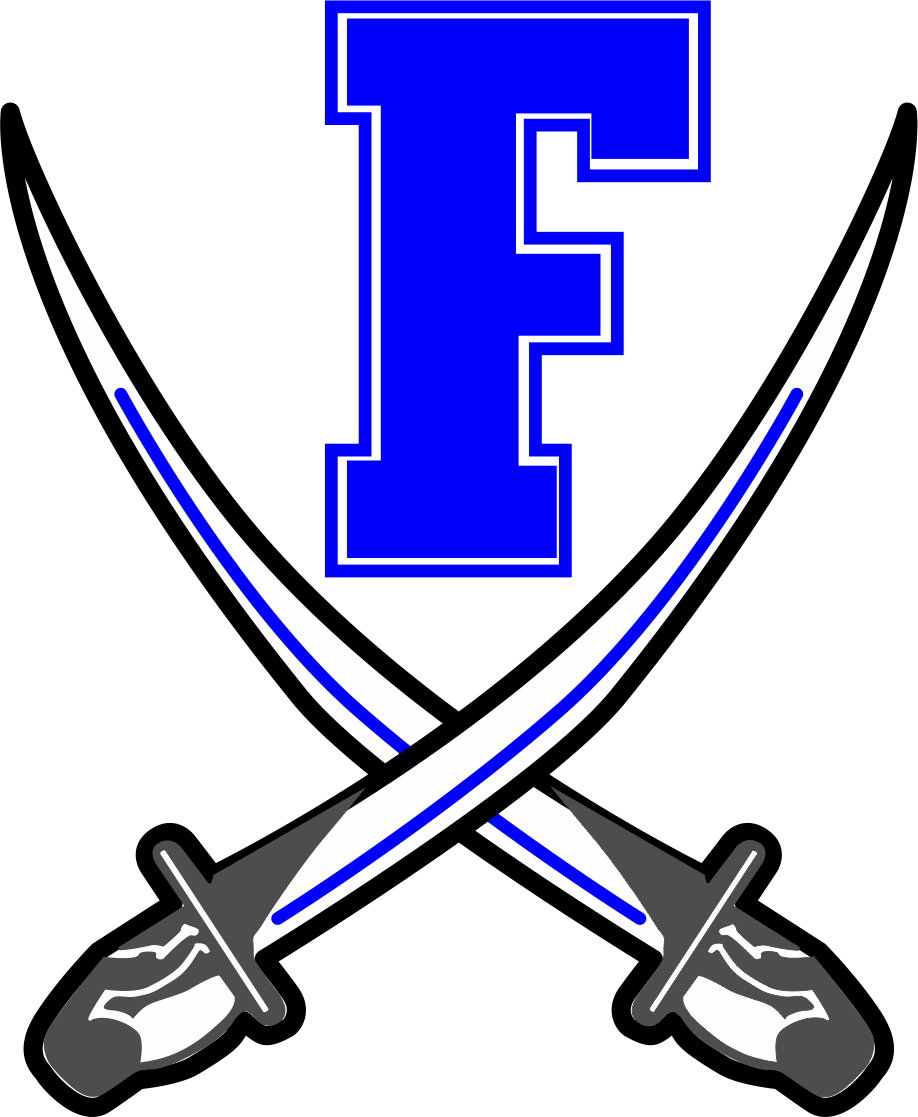 Fannin County High School Logo