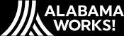 Alabama Works Logo
