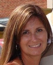 Tina Hamrick