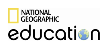 National Geographic Education link