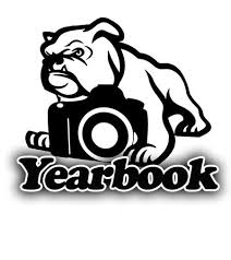 Order your 2020-2021 yearbook here!