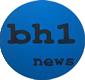 BH1 News