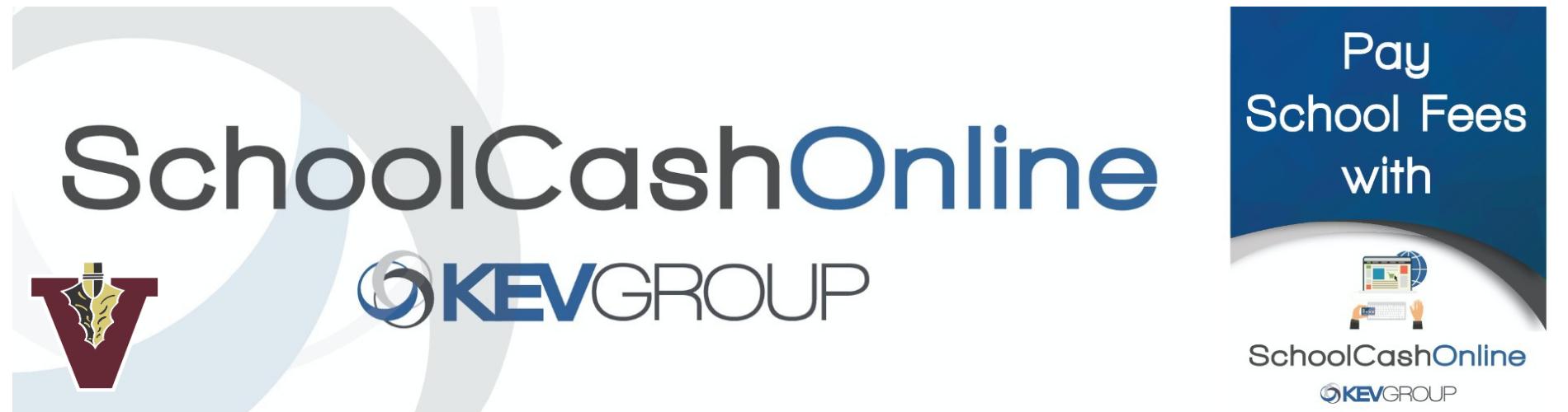 Cash App Online