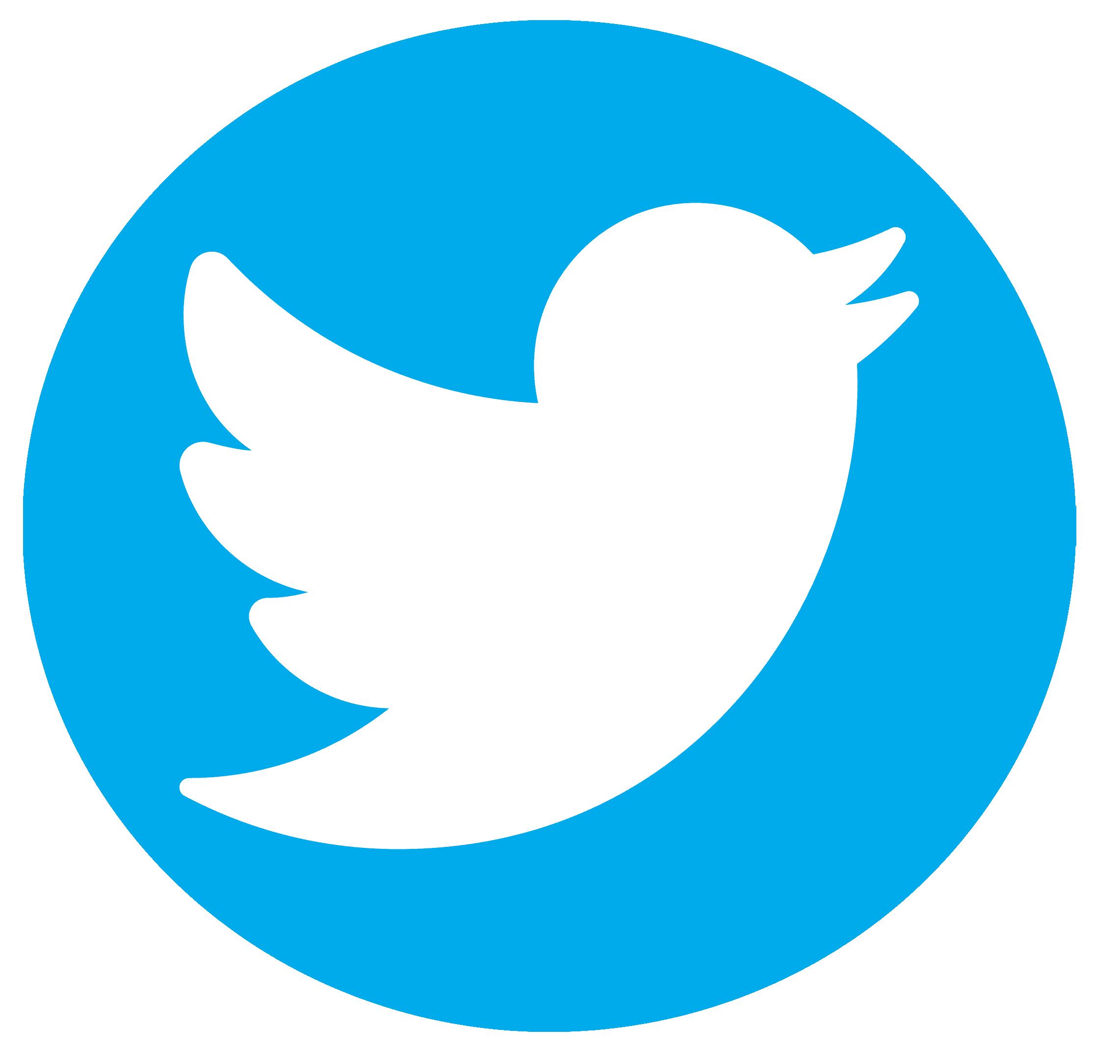 RCSS CTE Twitter Account