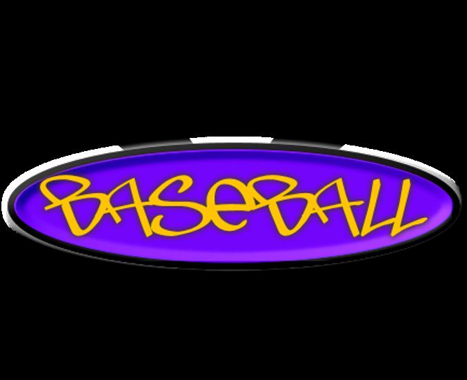 VRMS Baseball