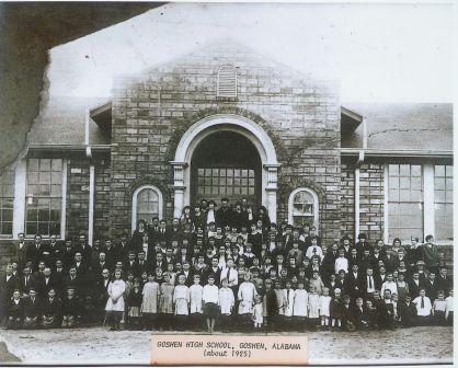 GHS 1925