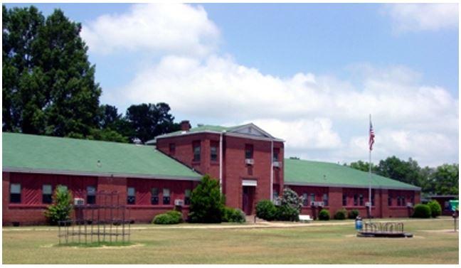 Charleston Elementary