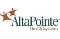 AltaPointe