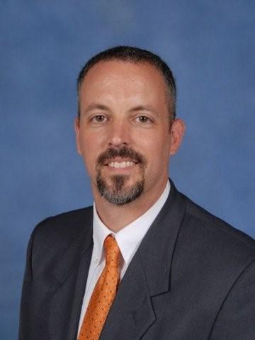 Dr Scott Wynn