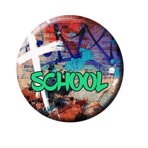 Divine Redeemer Lutheran School