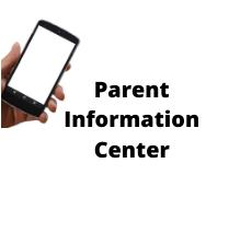 Parent Information Center