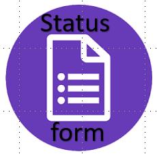 status form