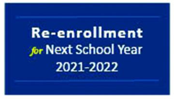 Reenrollment2021