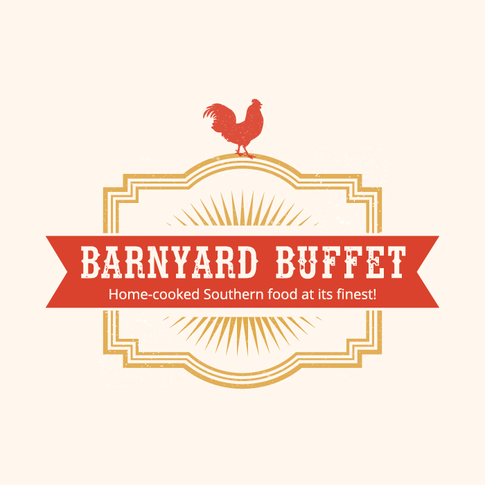 Barnyard Buffet - Student Incentives, Teacher Appreciation