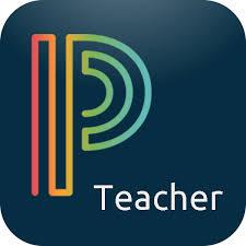 Power School Professional Learning
