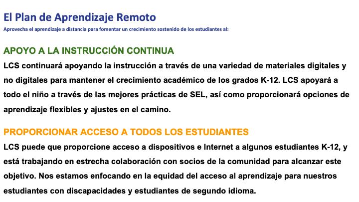 Virtual Reopening Slide 6