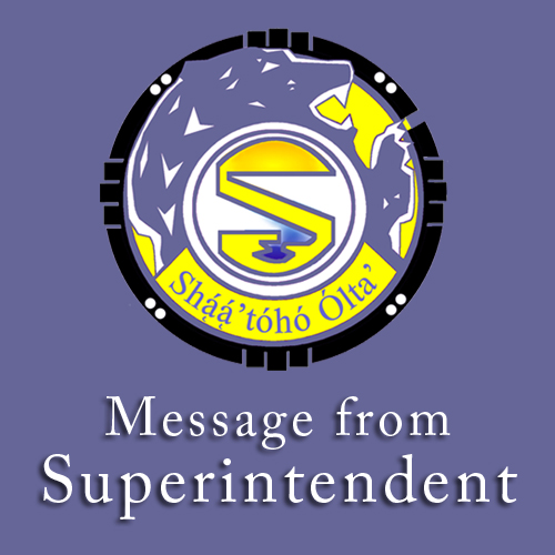 sup logo