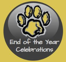 End of the Year Celebrations