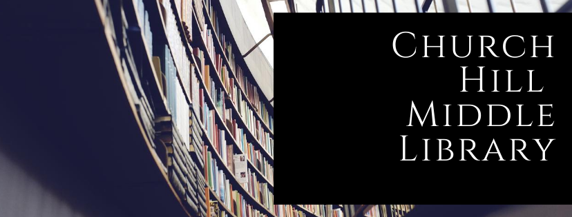 chms library