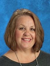 Mrs. Tracey Kendrick