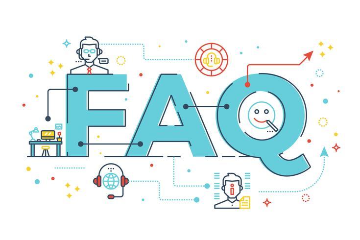 VIP Program FAQ