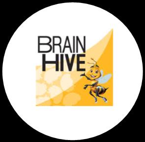 BrainHive