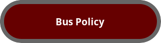 Bus Policy