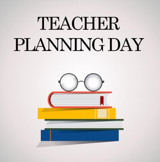 teacherplanday