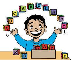 Alt = Kid with Blocks