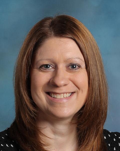 Lisa Plopper
