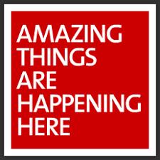 /amazingthings