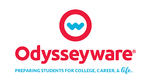 Odyssey's  ware