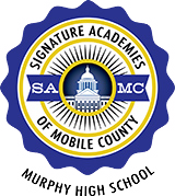 Murphy High School Academies