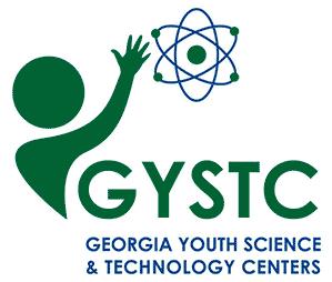 GYSTC Logo