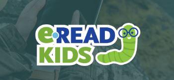 eread kids