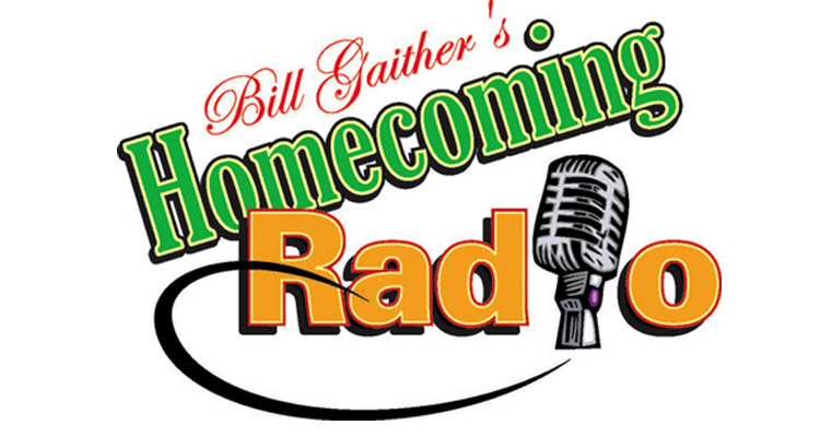 Homecoming Radio Mon-Fri: 6 PM – 7 PM