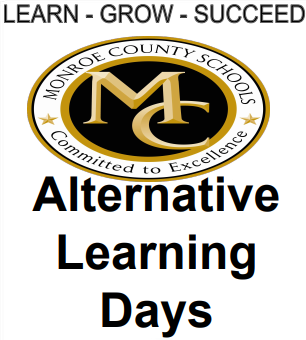 Alternative Learning Days