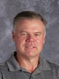 Kevin Martewicz