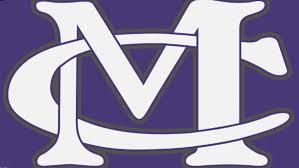 金博棋牌MC Logo