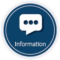 Get Information