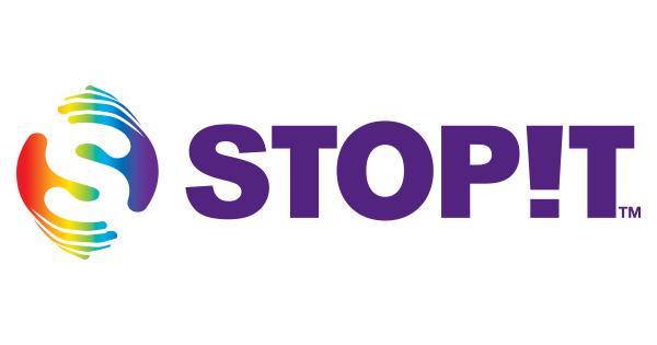 Stopit Logo
