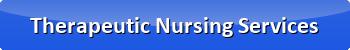Therapeutic Nursing Services
