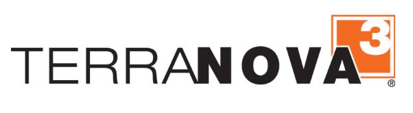 TerraNova icon