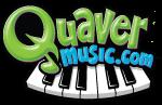 www.quavermusic.com/info