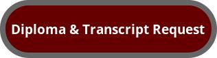 Diploma/Transcript
